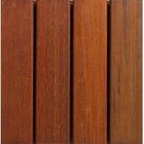 Promoção Deck De Madeira 100% Cumaru Modular 40 X 40