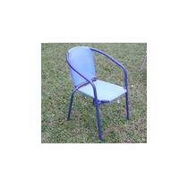 Cadeira Poltrona Jardim P/ Sacada/lazer/jardim/piscina
