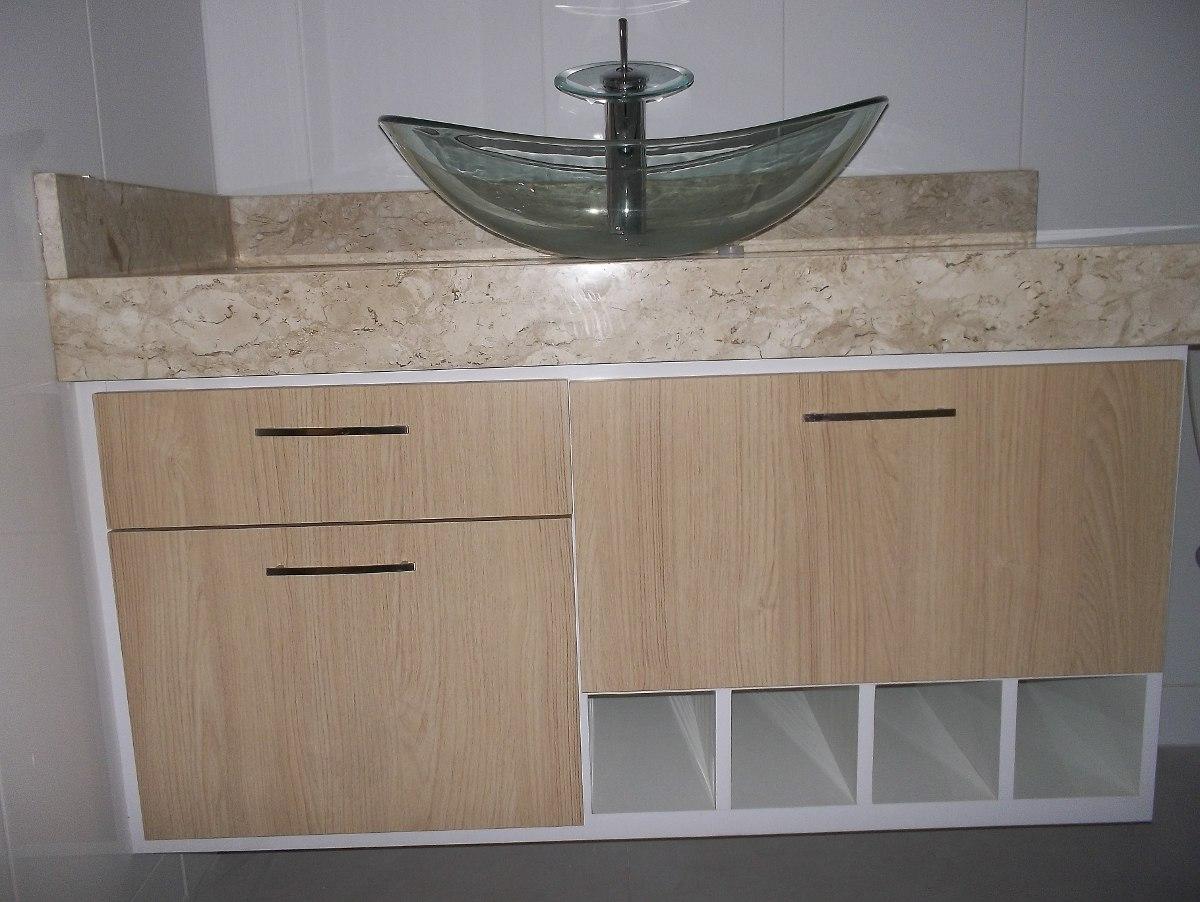 Moveis Planejados Cozinha Sala quartos banheiro R$ 4.000 00 no  #6E6050 1200 902