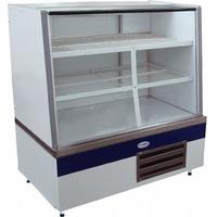 Balcao Refrigerado