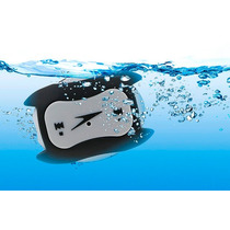 Mp3 Speedo Aquabeat 1.0 Mp3 Player Prova D