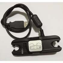 Carregador Sony Walk Bcr-nww270 Nwz-w273, 273 S, 270,274 Dc