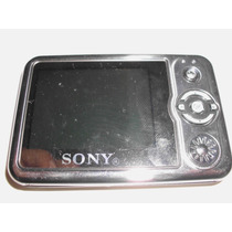 Sony Portable Pmp Player Sony 14,1 Megapixel