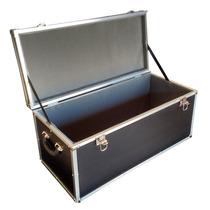 Hard Case Bau ,cabos ,maletas, Acessórios, Iluminação