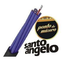 Multicabo Santo Angelo 8 Vias 16 Metros Nota Fiscal L O J A