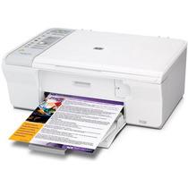Impressora Transformada Adaptada Hp Para Cartuchos 60 901