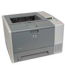 Hp 2420 Postscript Nivel 3 1200dpi Grafica Cromia Fotolito
