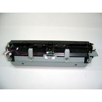 Unidade Fusora Fusor Lexmark E230 E330 E332n E332 E342 E342n