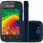 Celular Smartphone Multilaser Ms2 P3291 Whatsapp Android