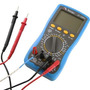 Multimetro Digital Et-2082c - Minipa Cert Calibração Gratis