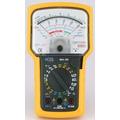 Multimetro Analogico Ma-50 Icel Frete Gratis Com Calibração