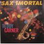 Jayme Araujo De Oliveira/teddy Garner - Sax Imortal - Stereo