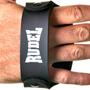 Luva Para Treinos Fitness Sports Sliper 2 Musculação Rudel