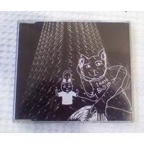 Dirty Vegas - Days Go By (cd Maxi-single Europe)