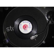 George Decker* - Winey Winey (vinyl)