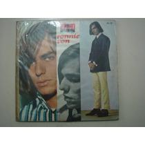 Lp Ronnie Von - 1967