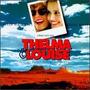 Cd Thelma & Louise Tso (1991) - Novo Lacrado Original