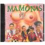 Mamonas Assassinas - Cd Original