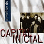 Cd Capital Inicial - O Melhor Do Capital Inicial