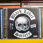 Black Label Society - Sonic Brew Cd