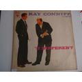 Disco De Vinil Lp Ray Conniff E Sua Orquestra ´sdifferent