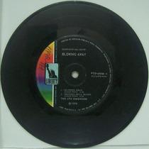 Compacto Vinil The 5th Dimension - Blowing Away - 1970 - Lib