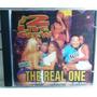 Funk Hip Hop Dance Black Pop Cd The 2 Live Crew Importado