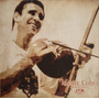 Cd Capoeira Abada Mestre Cobra
