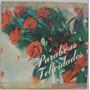 Compacto Vinil Parabens, Felicidades - Coral Felicidade -