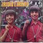 Lp Iridio E Irineu (1975)