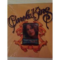 Lp Vinil - Carole King - Importado Usa