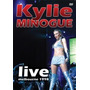 Kylie Minogue Live Melbourne 1998 Dvd