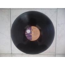 Lote Com 40 Lps Discos De Vinil Para Artesanato Decoração