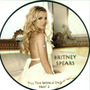 Britney Spears - Till The World Ends (part 2)