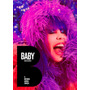 Kit Dvd + Cd Baby Consuelo - Sucessos A Menina Ainda Dança