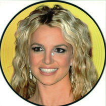 Britney Spears - Till The World Ends( Part 3)