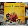 Lp Vinil - Orquestra Românticos De Cuba - No Cinema Vol. 2