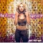 Cd Britney Spears - Oops! I Did It Again (2000) Lacrado Raro