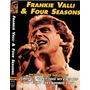 Dvd - Frankie Valli & Four Seasons - D0100