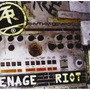 Cd Atari Teenage Riot-1992-2000
