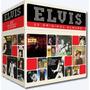 Elvis Presley : 20 Original Album Box Set(frete Grátis)!