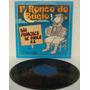1o. Ronco Do Bugio Nativismo Rs Lp Vários Artistas 1986
