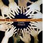 Cd - Tom Da Terra Canta Brasil Branconegro Tom E Gil