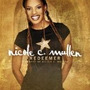 Cd Nicole C Muller Redeemer: The Best Of Nicole C. Mullen
