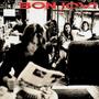 Bon Jovi - Cross Road. (lacrado)