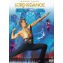 Dvd Lord Of The Dance - Raro