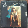 Lp Vinil Flashdance - Trilha Sonora Do Filme - Ano 1983