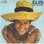 Cd Elis Regina Como & Porque 1969 Novo Original Lacrado