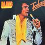 Lp Elvis Presley Elvis Today Vinil Raro