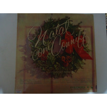 Disco De Vinil Lp Natal Com Ray Conniff